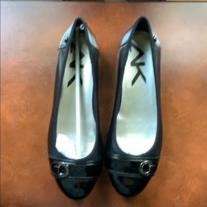 New Anne Klein shoes size 9.5M